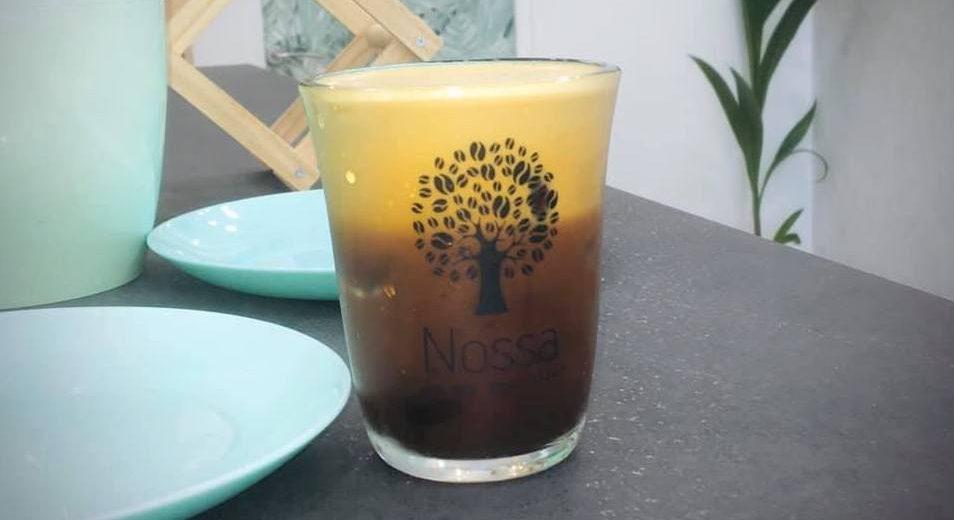 Στο STREETO cafe να πας με το δικό σου ποτηράκι για να απολαύσεις εκπτωτικά ροφήματα
