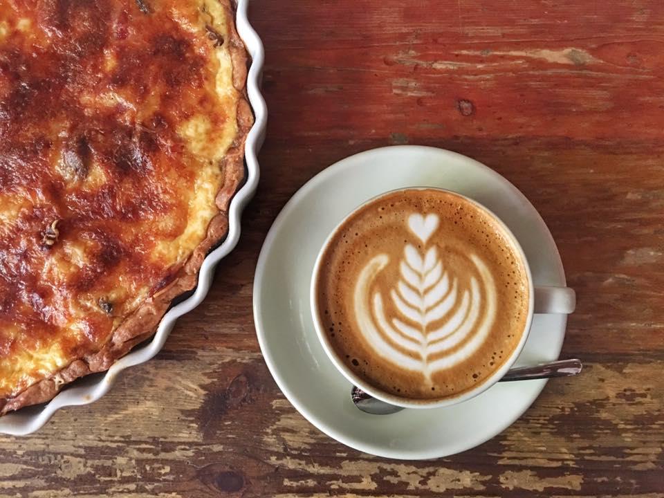 Ένα από τα καλύτερα cafe του κόσμου βρίσκεται στο Περιστέρι και ελπίζουμε να το έχεις δει