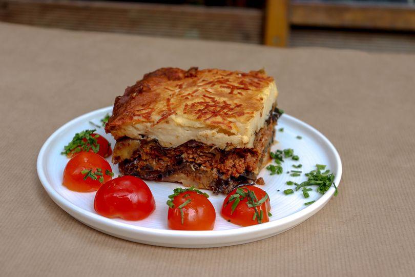 «Το Βραστό»: Βρήκαμε που θα φας φαγητό σπιτικό εν μέσω καραντίνας