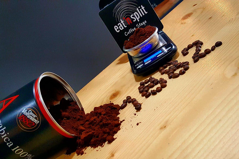 To Eat n' Split θα σου φέρει καφέ και brunch σπίτι, για να...περάσουν όλα