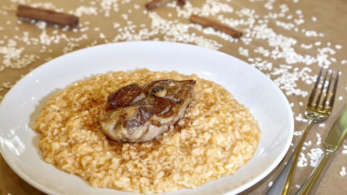 Στον «Μπακαλόγατο» θα φας μαγειρευτά από κάθε γωνιά της Ελλάδας