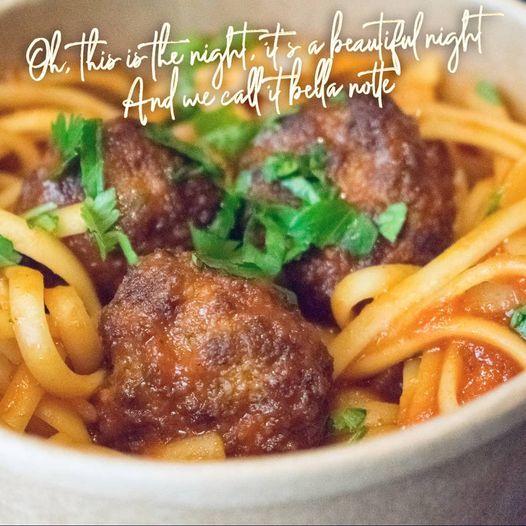 Στο «Macaroni» θα βρεις τα πιο ιδιαίτερα ζυμαρικά, για κάθε γούστο