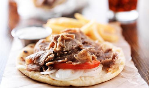 «Οι πίτες του Ντένη» είναι η επιτομή της γεύσης και της ποιότητας